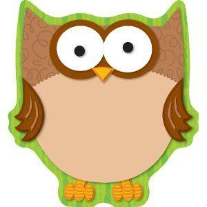 free printables for owl classroom: Owl Notepad, Classroom Ideas Temples, Classroom Theme, Schools Ideas, Theme Classroom, Teaching Ideas, Owl Theme, Owl Ideas, Owl Classroom