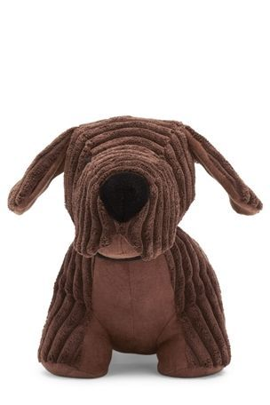 Cord Dog Door Stop from the Next UK online shop £12.00