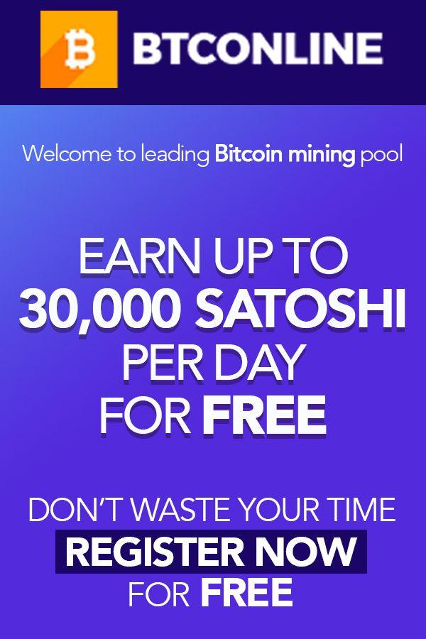 Btconline Io Mining Pool Bitcoin Mining Pool Bitcoin Mining