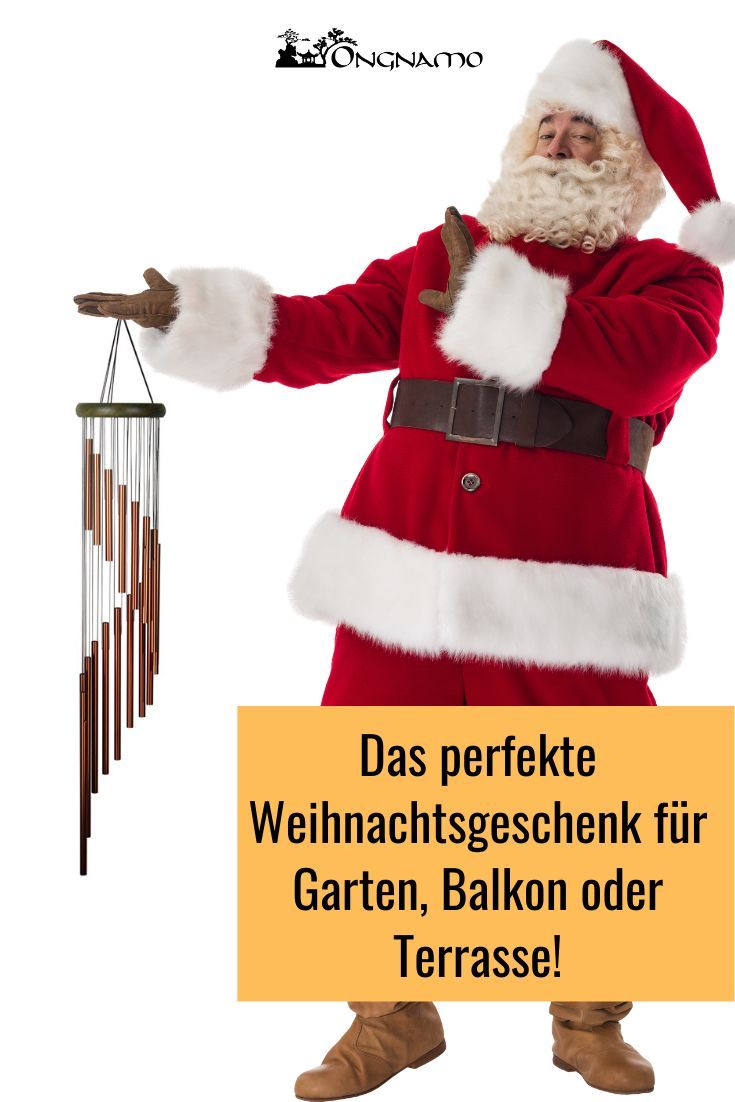 Pin Auf Weihnachtsgeschenke