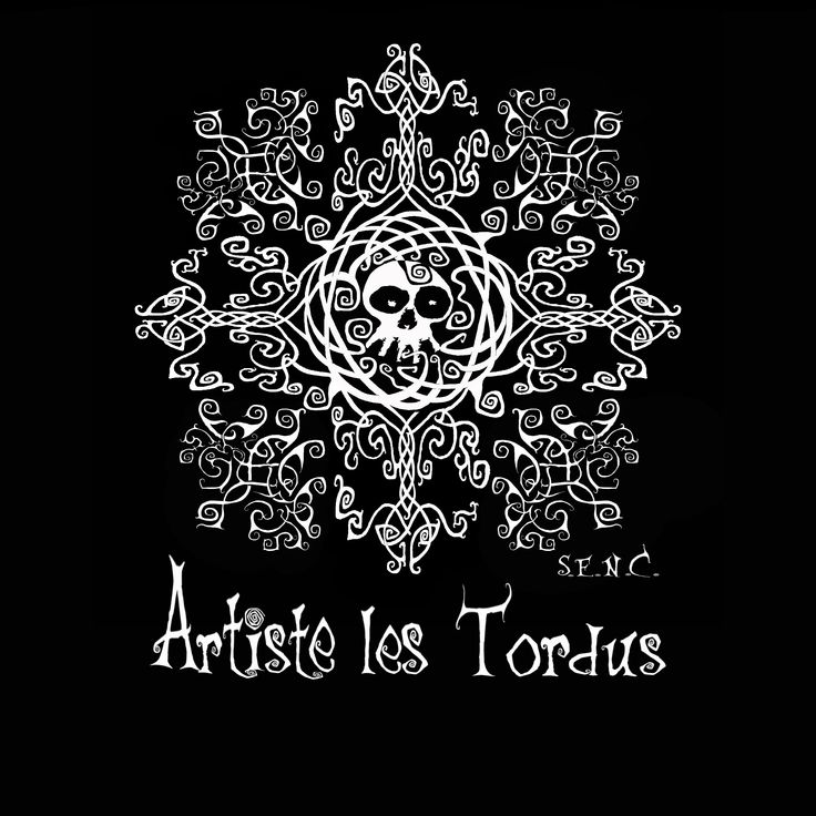 Browse unique items from Artistelestordus on Etsy, a global marketplace of handmade, vintage and creative goods.