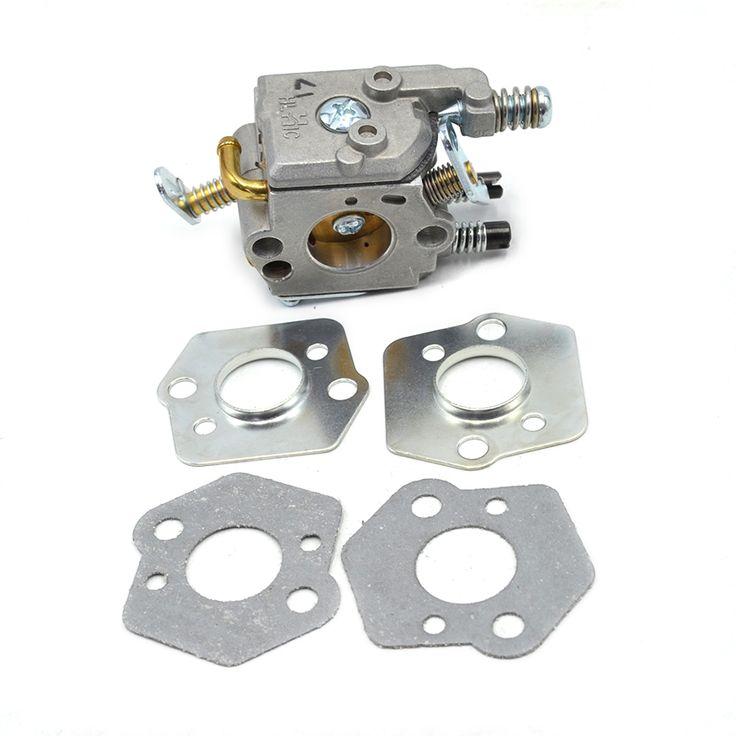 $14.80 (Buy here: https://alitems.com/g/1e8d114494ebda23ff8b16525dc3e8/?i=5&ulp=https%3A%2F%2Fwww.aliexpress.com%2Fitem%2FZAMA-Carburetor-Gasket-Metal-Shim-Kit-For-STIHL-021-023-025-MS210-MS230-MS250-Chainsaw-Parts%2F32801125372.html ) ZAMA Carburetor Gasket Metal Shim Kit For STIHL 021 023 025 MS210 MS230 MS250 Chainsaw Parts 1123 141 2000 / 1123 129 0900 for just $14.80