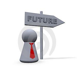 Il nostro futuro, porte aperte  in 30 scuole in Italia