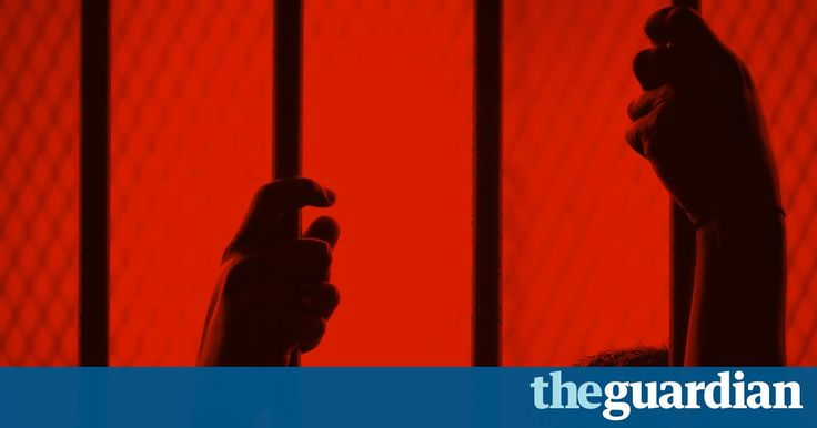 """#Chechens tell of #prison beatings and electric shocks in anti-#gay purge... """"They called us animals""""..."""
