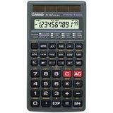 Casio - Scientific Calculator, FX260SLR