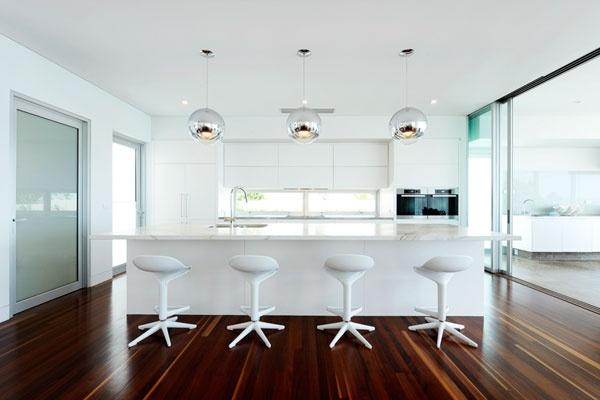 Sunshine Coast Sprout Architects