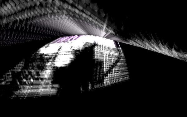 Darkscape screenshot 17
