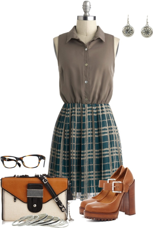 "Hipster Girl Outfits Polyvore ""Hipster girl&quo..."