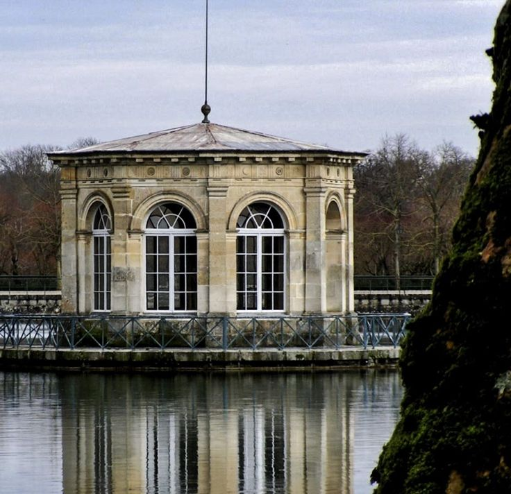 222 Best FRENCH NEO CLASSICAL Images On Pinterest