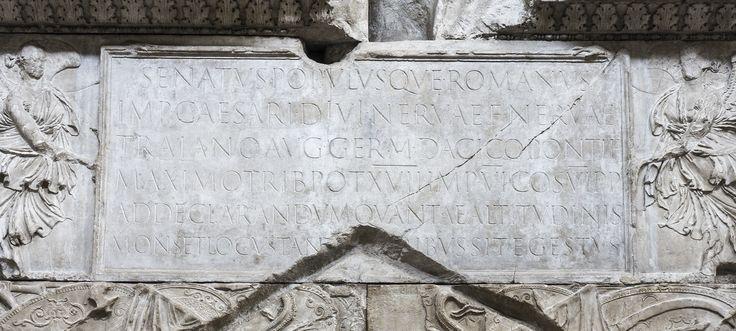 Istoria unui monument