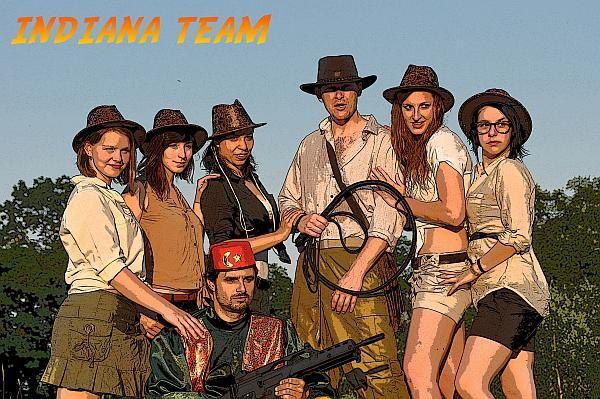www.indiana-jones-teambuilding.cz