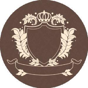 семейный герб на свадьбу - Поиск в Google