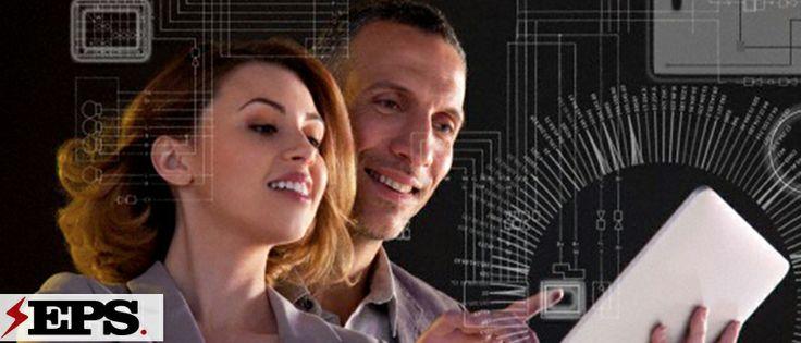 Proiectam si implementam sisteme de automatizari pentru domeniile: rezidential, office, centre comerciale si industrial. Proiectare si executie:automatizari de tip BMS (Building Management Systems), automatizari de tip SMART HOME (casa inteligenta), automatizari conform standardului KNX, automatizari ale sistemului HVAC,automatizari ale sistemului de avarie (afisare, alarmare, transmitere si dupa caz sistare a activitatii), grupului electrogen AAR-anclansare automata a retelei ATS, lluminat…