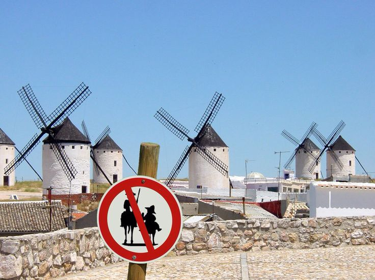 http://www.risasinmas.com/prohibido-don-quijote/