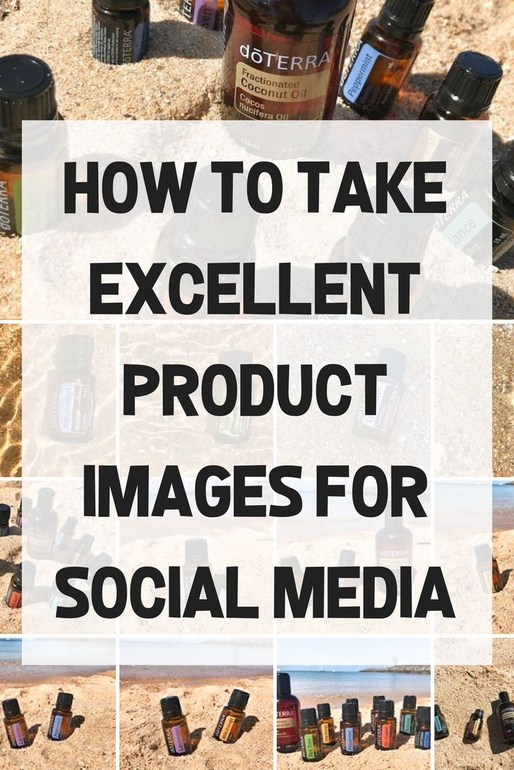 Make Your Own Product Images, By Taking Them With You. Everywhere. I used to be an Ebay Powerseller for a product that was consistently unique, so new photos being done all the time. I quickly learnt that you don't have to be a professional to take your own product images. Product photos have to be …