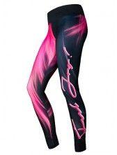 Sportovní legíny Romantic - Multicolor https://www.feel-joy.cz/?affil=08648d2ebc103e481654edeada3b65d24c84cf29