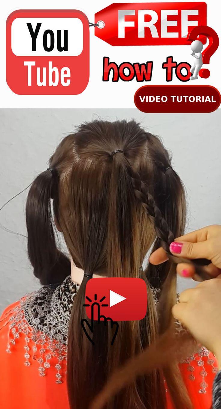 2020 braids for long hair