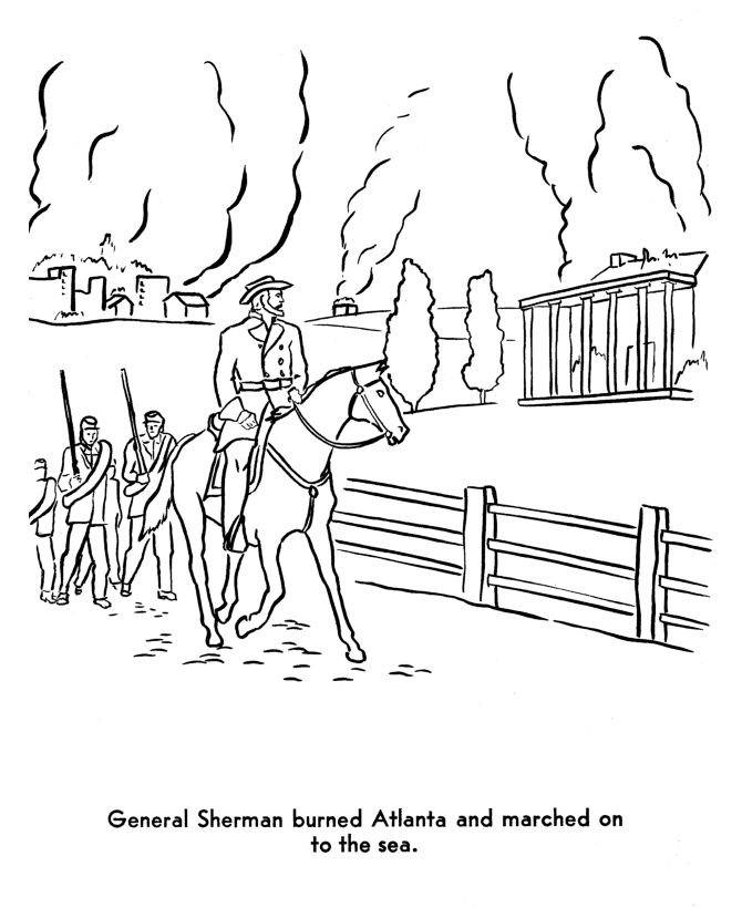 an american tale coloring pages - photo#39