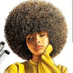 """22.9k Likes, 117 Comments - Curly Hair and Natural Hair (@curly_natural_hair) on Instagram: """"@empajonate  #curlynaturalhair  . . . . . . . . . . . . . . . . #naturalhairrocks #respectmyhair…"""""""