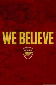 #coyg #Arsenal #Quiz