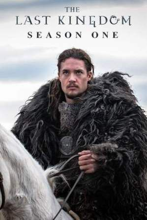 Watch The Last Kingdom Season 1 Online Full Episode - MovieTube Online - A show of heroic deeds and epic battles with a thematic depth that embraces politics, religion, warfare, courage, love, loyalty and our universal search for identity. Combining real historical