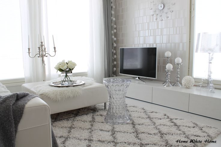 Home White Home - Perfection exists! ♥♥♥