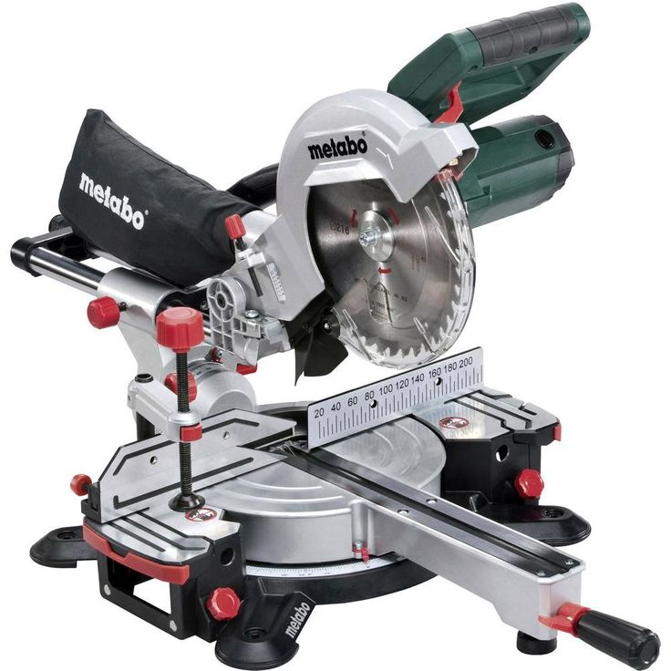 Power  tools  are gaining traction around the world as both professionals and DIYers look to get more done in efficiently and conveniently. A majority of power tools available in the  strumentu......http://strumentu.com/product-category/power-tools/