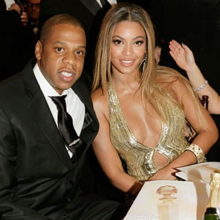 :): Gentlemen Files, Favorite Couples, Queen Bey, Power Couples, Jay Z, King Bey, Beyonce S Fashion