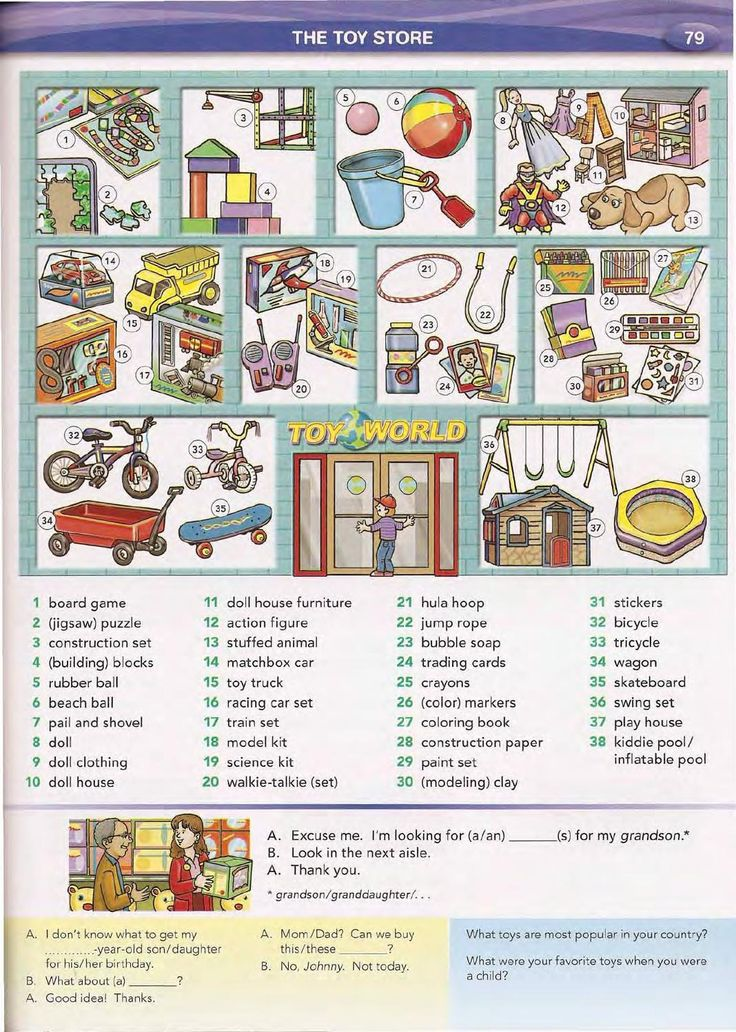 Best 25+ Picture dictionary ideas on Pinterest   English ...