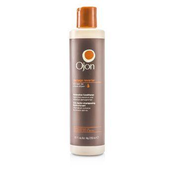 Ojon Damage Reverse Damage Reverse Restorative Conditioner (For Very Dry Damaged Hair)