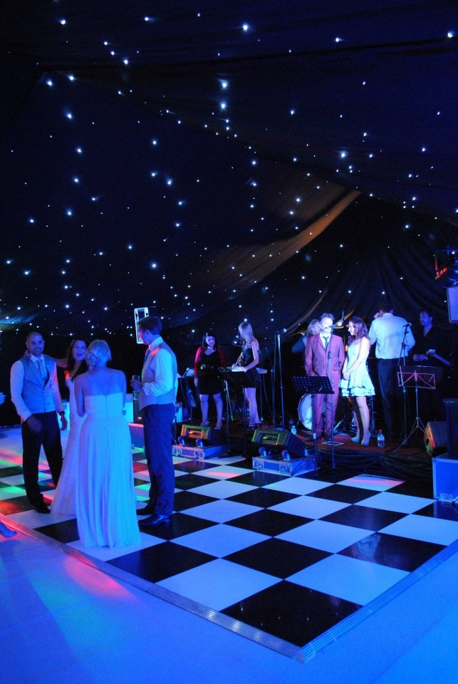75 Best Images About Wedding Dance Floor Ideas On
