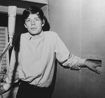 MickSounds Studios, Music Icons, Music People, Jagger 1963, Photography Iii, Rolling Stones, The Rolls Stones, Music Photography, Mick Jagger