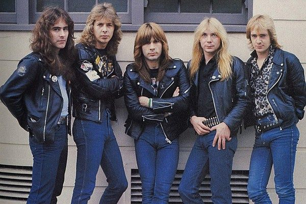http://loudwire.com/bruce-dickinson-first-show-iron-maiden-anniversary/