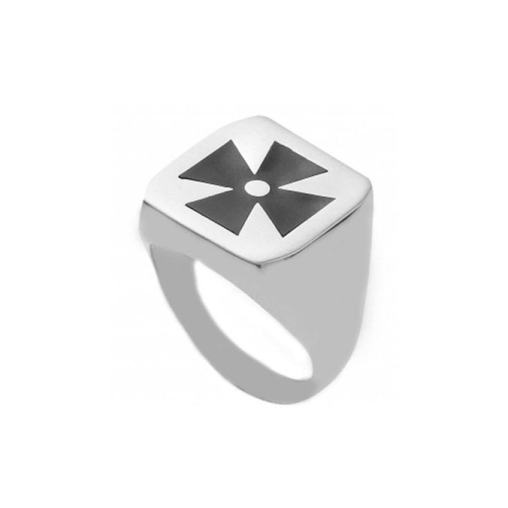 Δαχτυλίδι Ασημένιο 925º EUR 48.00