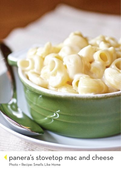 15 mac and cheese recipes because you can never have too much mac.