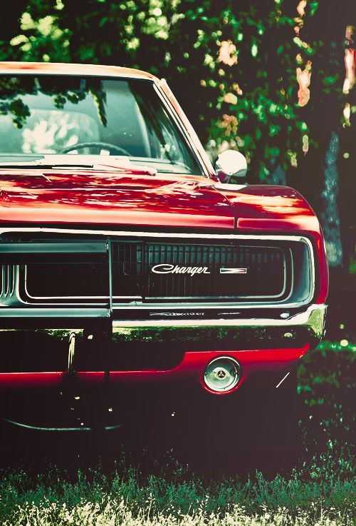 I want old school muscle cars - 3 of them - to take steven, myself and the wedding party to our location