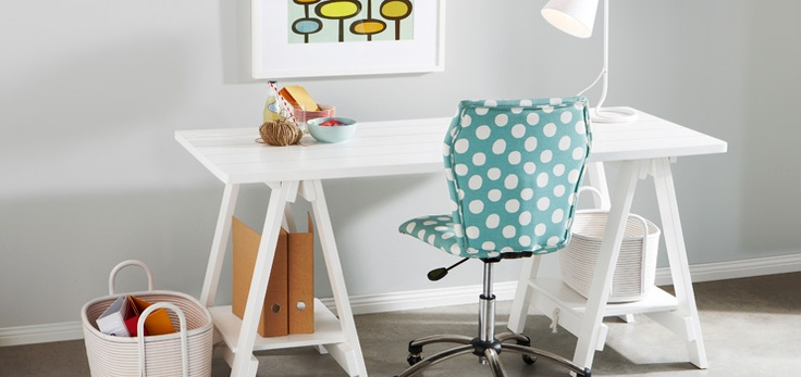 Get ready for school | Freedom Furniture and Homewares
