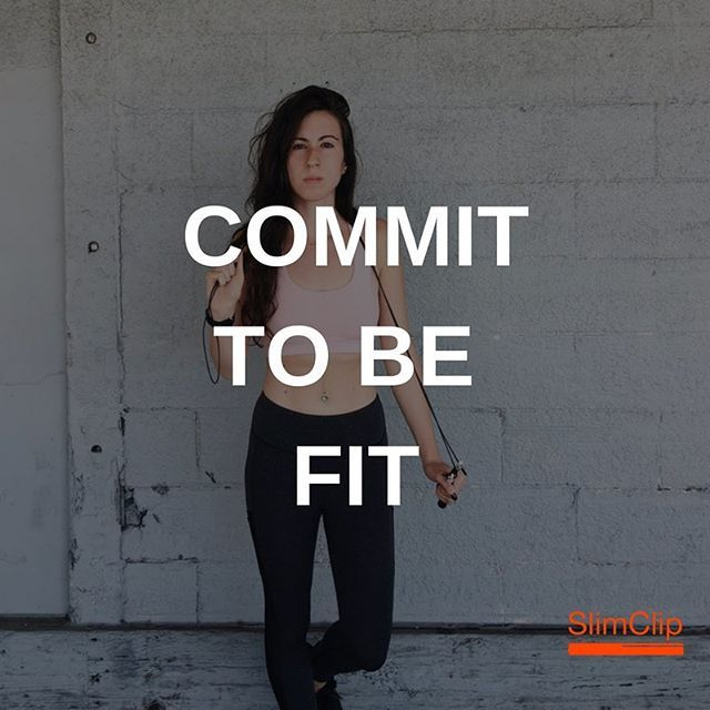 Commit to your health and fitness - SlimClipCase.com is there with you • • • • • #abs #muscle #instafit #gymlife #fitnessmodel #fitnessmotivation #fitnessaddict #cardio #fitgirl #exercise #weightloss #shredded #strong #crossfit #gains #fitlife #girlswholift #nutrition #aesthetics #body #fitspiration #physique #getfit #dedication #cleaneating #muscles #yoga #nopainnogain #strength #bodybuilder