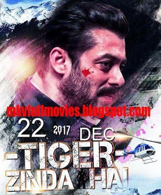 www.9xmovies.net tiger zinda hai