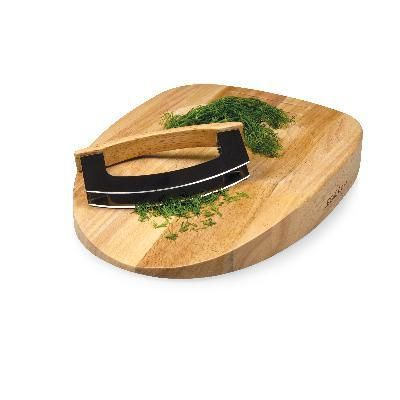 79 Best Cheese Amp Cutting Boards Images On Pinterest