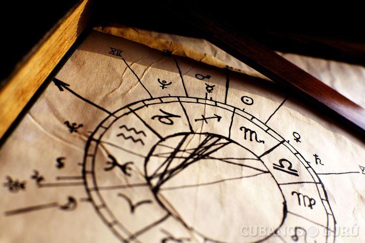 Tus defectos según tu signo zodiacal #Variedades #defectos #FrasesyPensamientos #horoscopo #PasiónCubana