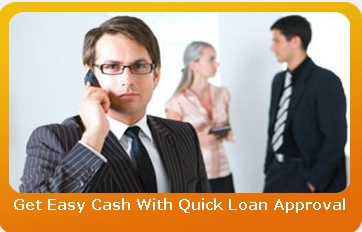 Are you in need of cash before payday but do not have a debit card? Loans with no debit card are cash solution which you can avail online from anywhere. So just apply now. http://www.paydayloansnodebitcard.org.uk/loans_with_no_debit_card.html