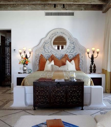 Luxury Resorts in Los Cabos | Las Ventanas al Paraiso - Photo Gallery | Resorts in Cabo