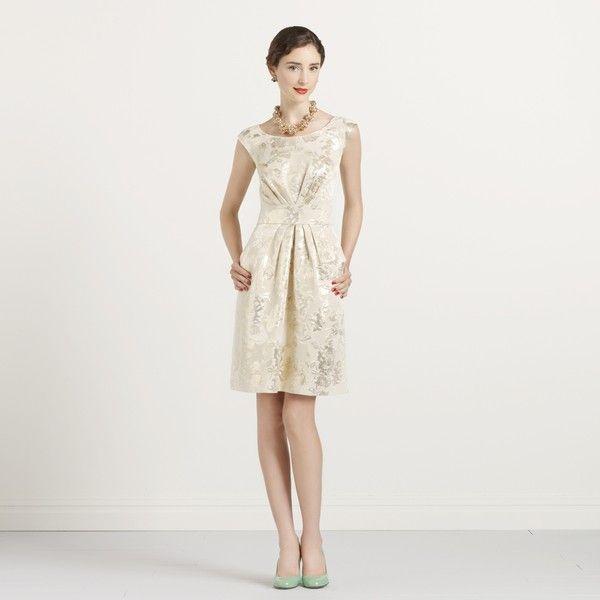 23 best favorite sue wong images on pinterest short for Sue wong robes de mariage