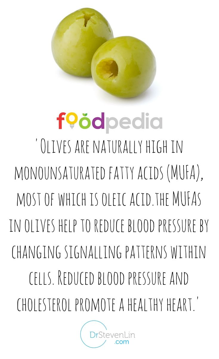 Oleocanthal is another powerful antioxidant found in olives that has anti-inflammatory properties. In thebloodstream oleocanthal mimics the action of ibuprofen—one of the most popular over-the-counter painkillers available.