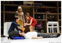 Komödie von John von Düffel  - Theater Heilbronn