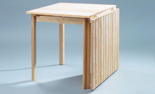 ber ideen zu klapptische auf pinterest spanplatten klapptisch und w sche klapptische. Black Bedroom Furniture Sets. Home Design Ideas