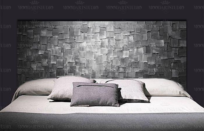 cabeceras de cama modernas 2014 - Buscar con Google
