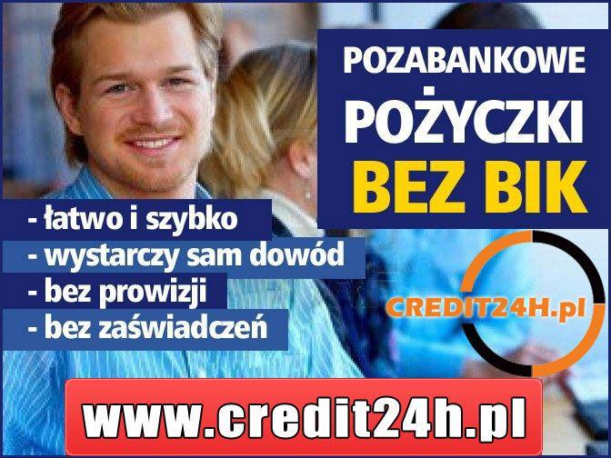 http://www.credit24h.pl http://www.calc24h.pl http://www.insurance24h.pl