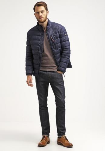 #Harris wilson acacia maglione viennois Marrone  ad Euro 45.00 in #Harris wilson #Uomo promo abbigliamento